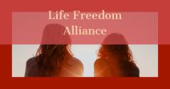 LifeFreedomAlliance